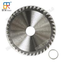 """BMR TOOLS 4.5"""" Circular Saw Blade for metal cutting with YG8 carbide tipps Manufactures"""