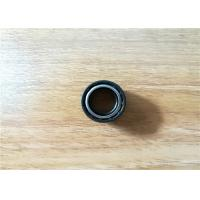 Automotive Valve Rubber Oil Seal For Rubber Valve Stem Seals Replacement Manufactures