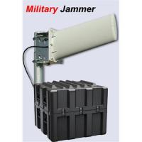 1000M CTS Bomb Jammer cell phone Blocker With cell phone Detector Fuction Manufactures