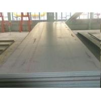 SUS309s Stainless Steel Plate/Sheet Manufactures