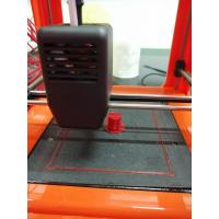 China School Opening Childrens 3D Printer 0.05-0.2mm Layer Thickness PLA Printing Material on sale
