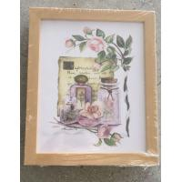 Quality Customized Photo Frame wood for sale