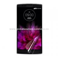 Quality Clear Screen Protector for LG G Flex 2 for sale