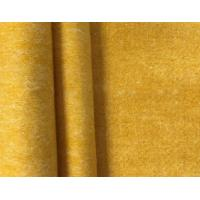 P84  Ptfe Needle Felt Filter Cloth Non Woven For Carbon Black Producing Manufactures