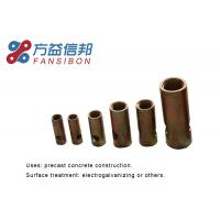 concrete bolts fixing anchors lifting socket for fixing
