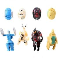 Custom Educational Plastic Action Figures Toys Mold Making For Kids Manufactures