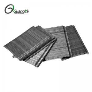China ASTM 820 Standard Carbon Loosen Hooked End Steel Fibre for Concrete Reinforcement on sale