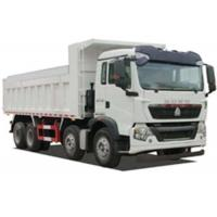 Heavy Duty Truck 430mm Clutch High Performance Strong Robust Body Structure Manufactures