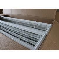 Resistance To Water Front Door Glass Frame Structural Integrity North American Manufactures