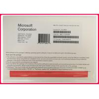 Genuine Microsoft  COA License Sticker Windows 10 Pro 64 Bit DVD Disk Manufactures