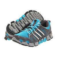 Running CLIMACOOL Ride TR W Mens Athletic Shoes Manufactures