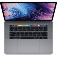 brand new  2018  macbook pro  15 inch  i9 processor  1tb hardrive, 16gb memeory    laptop Manufactures