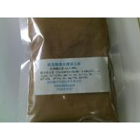 Trace Elements Amino Acid Chelate Manufactures