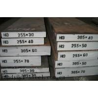 hot work steel flat H13,DIN 1.2344 Manufactures