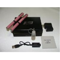 2012 the hottest selling TRUEMAN-eGo-W F1 Pen Style E-cigarette Manufactures