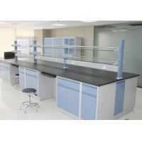 lab casework manufacturers Manufactures