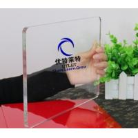 Pure PMMA cast acrylic sheet  outdoor sign board-Acrylic Sheet  Extruded Acrylic Sheet,Cast Acrylic Sheet good price Manufactures