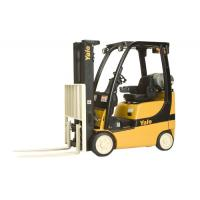 10 ton brand new baoli forklifter Manufactures