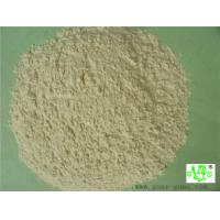 Green food additives 200 mesh 5500 CPS guar gum powder for frozen food Manufactures