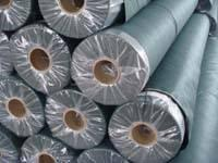 China waterproofing breathable membrane on sale