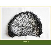 Heavy Duty Hair Net (YYH-002H) Manufactures