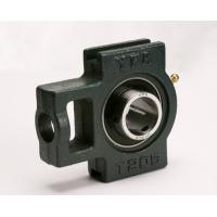TR Waterproof Pillow Block Bearings UCT217D1 NTN NSK FYH P205 P206 Manufactures