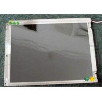 NL6448BC33-59D Industrial Application flat panel lcd display 60Hz Frequency Manufactures