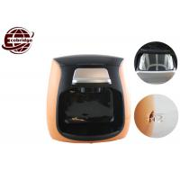 China Durable Drip Coffee Maker Gift Set With 2 Ceramic Cups 150ml VDE Plug 220V-240V on sale