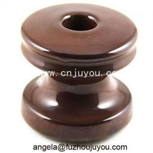 53-2 Porcelain Insulator Manufactures