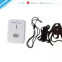 China Ambulatory 3 Channel and 12 Lead ECG Holter Recorder with Analysis System on sale