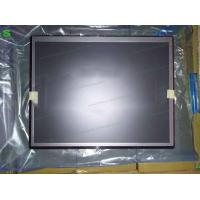 HITACHI Medical LCD Displays A-Si TFT-LCD TX31D38VM2BAA 12.3 Inch 1280×480 Manufactures