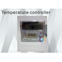 250v 6A tc-48bd Inkjet Printer Spare Parts three button NKC temperature controller Manufactures