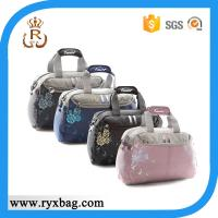 Duffle Travel Bag Manufactures