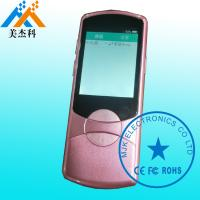 China Portable Smart Translator 42 Type Languages Instant Voice Real-time Intelligent Voice Translation on sale
