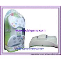 Xbox 360 Dual Controller Charge Station xbox360 game accessory Manufactures