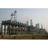 Local Voltage Hydrocracker Plant Technologies Of Wax Oil Hydrocracking Manufactures