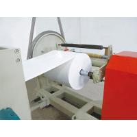 Multi Layer Plastic Sheet Making Machine / Roofing Plastic Film Extruder Manufactures