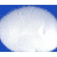 Ursodeoxycholic Acid Udca Pharmaceutical Raw Materials Muscle Bodybuilding Supplement Cas 128-13-2 Manufactures