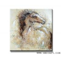 Oil Painting/Animal Painting Manufactures