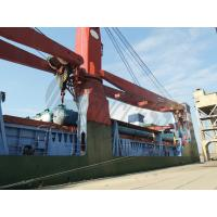 China Block Autoclaved Aerated Concrete Production Line on sale