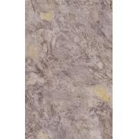Quality Unilin Lock Indoor Stone Wall Panels Decorative Building Material For Hospital / School for sale
