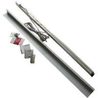 Buy cheap Ditron Optical Linear Endocer High Accurancy from wholesalers