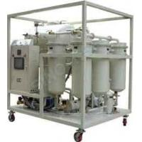 Turbine Oil Automation Purifier Manufactures
