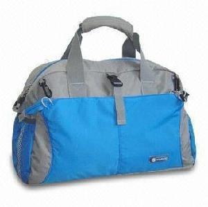 China Tote Bags (YA110) on sale