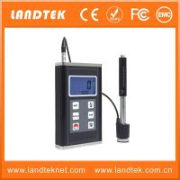 Leeb Hardness Tester HM-6580 Manufactures