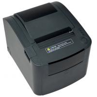 China High-quality lowest price Thermal Receipt Printer on sale