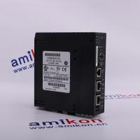 GE IC697MDL740 in stock sales5@amikon.cn Manufactures