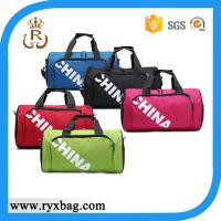 Travel bagsYour professional bags and cases supplier Manufactures