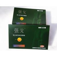 Herbal Enhancement Pills With Male Sex Delay , Sex Delay Spray Manufactures