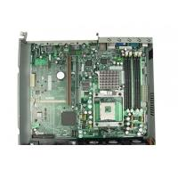 Server Motherboard use for IBM xSeries X306 3M8300 Manufactures